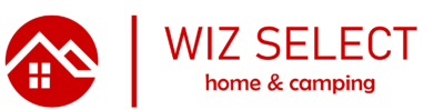 WIZ SELECT home & camping